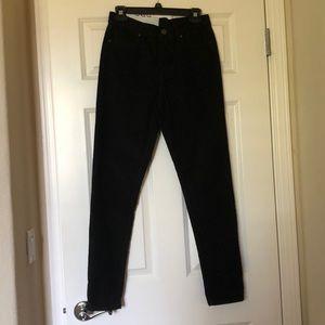 BDG UO corduroy pants